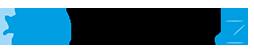 Muberz Logo
